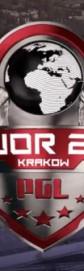 Финал чемпионата Major Krakow по компьютерной игре Counter-Strike Global Offensive