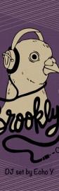 Brooklyn 24/11 Shkaff