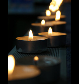 Премьера уникального театрального проекта в День памяти жертв Холокоста